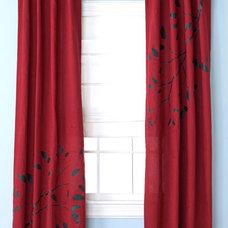 Painted curtains.jpg