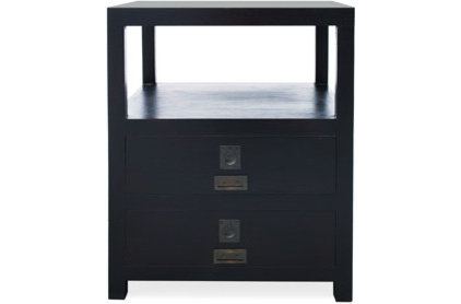 Modern Side Tables And End Tables by Urban Home