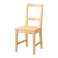BERTIL Chair