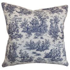 Modern Pillows by Bellacor