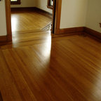 Historic Hardwood Restoration Cincinnati - Carpetland Carpet One Cincinnati