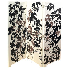 Contemporary Screens And Room Dividers by Carolina Rustica