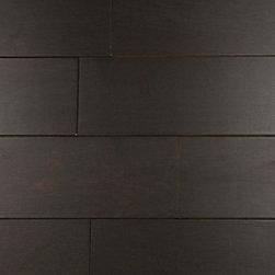 Maple Mink Hardwood Flooring - Maple Mink