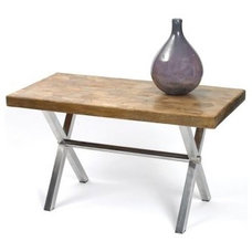 Modern Desks And Hutches by Clayton Gray Home