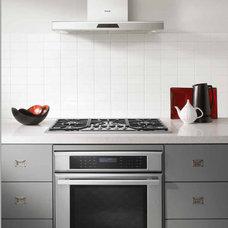 Refrigerators by Appliance Love
