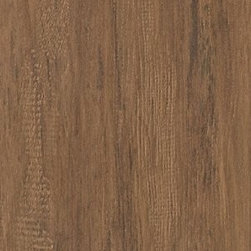 StonePeak Ceramics - Cottage Collection Country Farm - Cottage is a thru-color collection that replicates the look of natural wood enhanced by a slightly distressed texture.