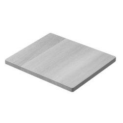 Duravit - Duravit - Cutting board 15 In x 13 3/4 In for kitchen sink -0052010000 - Kiora Series