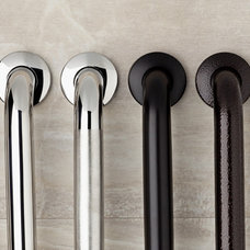 Grab Bars by Innovative Product Sales International