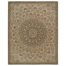 Traditional Rugs by PlushRugs
