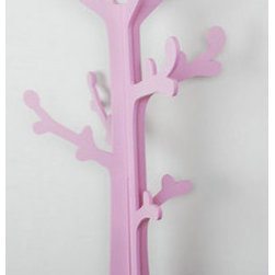 "Free Standing Coat Racks, Clothing Racks, Coat Stands - The tree shaped coat rack is a good choice to hang coat, hat,scarf and any thing else, it is also beautiful enough to decorate your home. The overall measurements of the Coat Tree is 0.5 ""T*58.25""H*21""W."