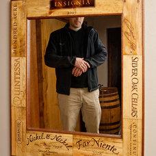 by Alpine Wine Design