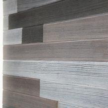 Shop Shou Sugi Ban Burnt Wood Siding Products On Houzz