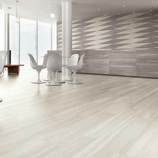 Contemporary Wall And Floor Tile by Royal Stone & Tile