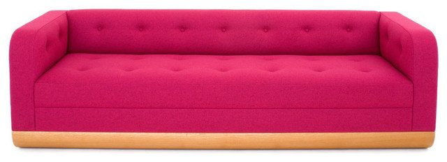 Sofas by Dune