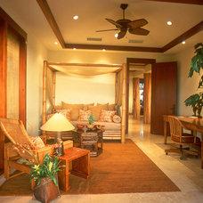 Tropical  by Saint Dizier Design