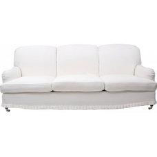 Modern Sofas by Windsor Smith Home Collection