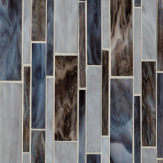 Contemporary Tile by Bedrosians Tile and Stone
