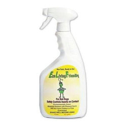 Bed Bug Eradicator Bed Bugs Spray - 32 Oz - Bed Bug Eradicator Bed Bugs Spray - 32 Oz