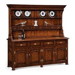 Kitchen Cabinet Spice Rack Organizer Kitchen Drawer Organizers: Find Kitchen Drawer Organizer ...