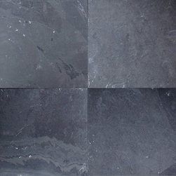 marblesystems - Ember As Natural Cleft Slate Tiles - Natural slate tile. Made in India.