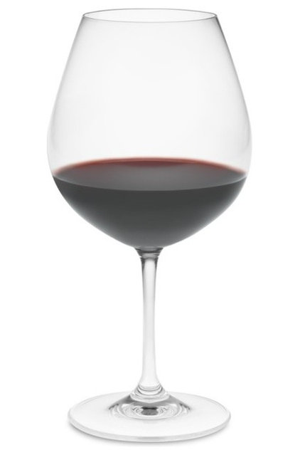 Traditional Everyday Glassware by Williams-Sonoma