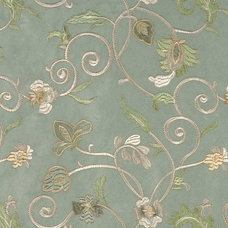 Traditional Upholstery Fabric by Palazzo Fabrics