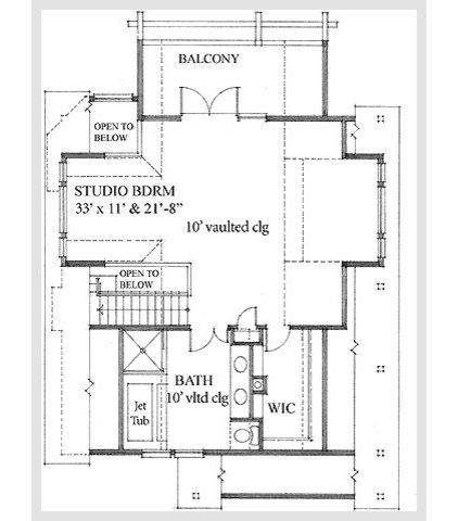 up floor plan.GIF