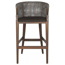 Transitional Bar Stools And Counter Stools by Pacific Rug & Home