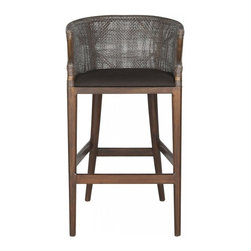 Transitional Bar Stools Amp Counter Stools Shop For