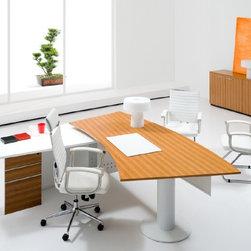 Bieya A Modern Office Furniture -