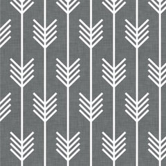 contemporary fabric by Spoonflower
