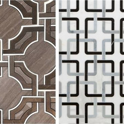 Flooring Projects -