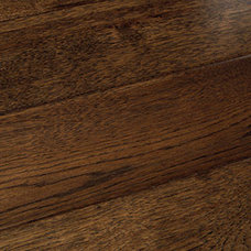 Hardwood Flooring by Diablo Flooring,Inc