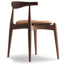 Midcentury Dining Chairs by hive