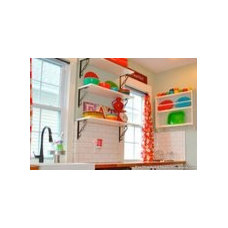 Classic Kitchen Remodeling | HouseLogic Kitchen Remodeling Tips