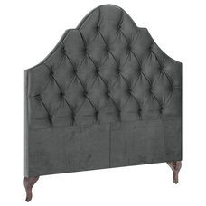 Contemporary Headboards by Domayne Online