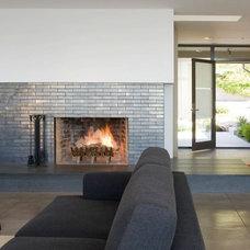 fireplace-tiles.jpg