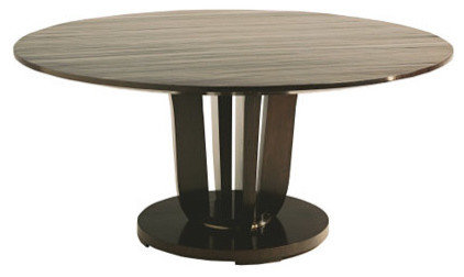 Traditional Dining Tables by Baker Furniture