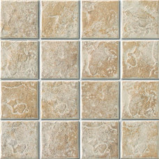 Rustic Wall And Floor Tile by MEITIAN  MOSAIC CO.,LTD