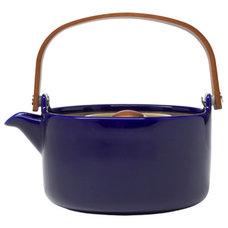 Contemporary Teapots by SAFARI LIVING