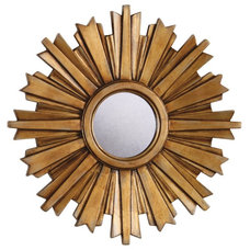 Traditional Mirrors by Ethan Allen