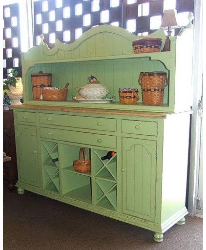 Buffets And Sideboards by StillGoode