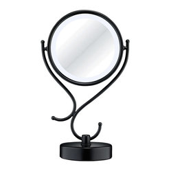 Reflections™ Home Vanity Fluorescent Mirror