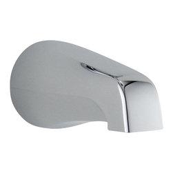 Delta Tub Spout - Non-Diverter - RP5833 - Designed exclusively for Delta faucets.