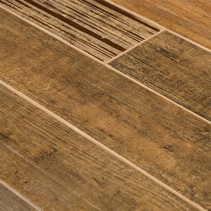Traditional Floor Tiles by Tile-Stones
