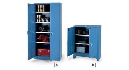 Modern Storage Units And Cabinets by Amazon