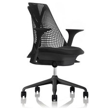 Modern Task Chairs by Design Within Reach