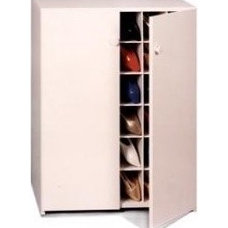 Modern Clothes And Shoes Organizers by Sears