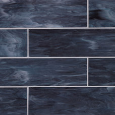 Contemporary Tile by AlysEdwards Tile & Stone