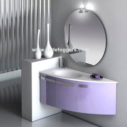 bathroom mirror lighting for mirror demister - bathroom mirror lighting for mirror demister is a problem for all of us. For most of us we spend more time on designing and fitting major rooms like the kitchen and lounge room followed by the bedrooms leaving little thought and planning for the bathroom which is probably the most used room of the house!